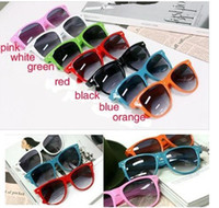 PC Beach Oval Wholesale Sunglasses- designer Buy man and women super star Sunglasses lots from China Sunglasses