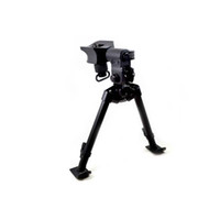 Wholesale Tactical Bipod Sniper Shooter Rifle Airsoft Hunting