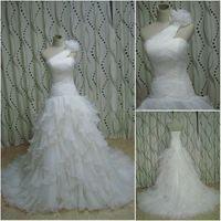 Cheap dresses for teens Best orange wedding dresses