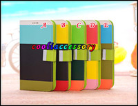 Cheap For Samsung wallet leather pouch Best Leather For Christmas TPU
