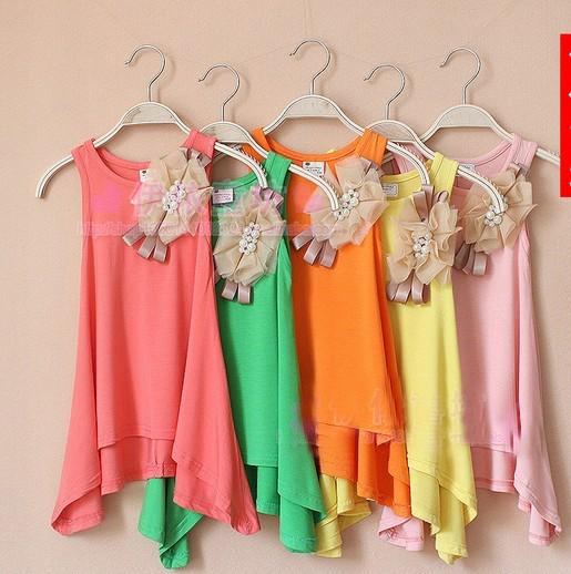 Bargain Children's Clothes. 52 likes. We sell Children's clothes in a variety of sizes and variations. Both boys and girls clothes are available on our.