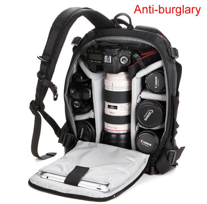 Online Cheap Professional Anti Burglary Design Dslr/Slr Digital ...