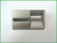 Wholesale ATM parts wincor XE anti fraud device anti skimming
