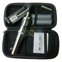 Wholesale KTS King Telescopic Storm Vape Mod Kit X6 KTS eCabv2 Electronic Cigarette