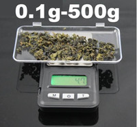 Scales electronic balance - g g Gram Digital Electronic Balance Weight Scale factory price