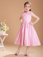 Buy Online Green Wedding Dresses with Free Shipping from China