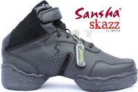Wholesale Dynasty Latin dance shoes modern dance shoes jazz shoes dance shoes calf skin Gifts