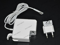 Wholesale LLFA1123 Brand New V A W AC Power Adapter Charger Cord for Apple Laptop Macbook Air