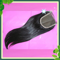 With Love Hair 8 10 12 14 16 18. 20 inches Straight Lace Top ...