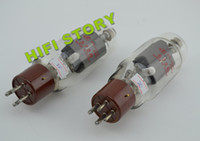 Wholesale 2Pcs Shuguang B vacuum tubes new factory matched