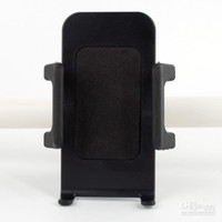 For Apple iPhone iphone 3G/3GS,iPhone 4,iPhone 4s Yes High Quality Brand NEW Universal Bike mobile phone Holder Mount