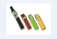 Wholesale 2013 free DHL new orange leather Genuine GB GB USB Memory Stick Flash Pen Drive for Spectre XT tu C8C76PA