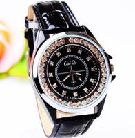 man made diamond - 2013 Diamond Quartz Watch for men Luxury Watches Watches make in china