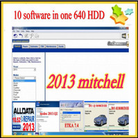 alldata 10. 52+ 2013 mitchell+ borch 2013 (Q1+ Q2)+ ETK 7. 4+ B WM ...