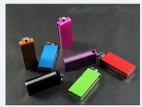 Wholesale 2013 free DHL The Fashion GB GB GB Swivel USB Flash Drive for C0P40PA ENVY Pro B8W17AA dm1 au B8M79PA dv4 b03TX p B2X88PA