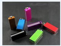 Wholesale The Fashion GB GB GB Swivel USB Flash Drive for C0P40PA ENVY Pro B8W17AA dm1 au B8M79PA dv4 b03TX p B2X88PA