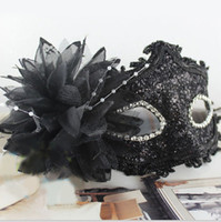 Wholesale 2013 Shining Masks Masquerade Leather Rhinestone Venetian Masks Buy Bauta Mask LP061