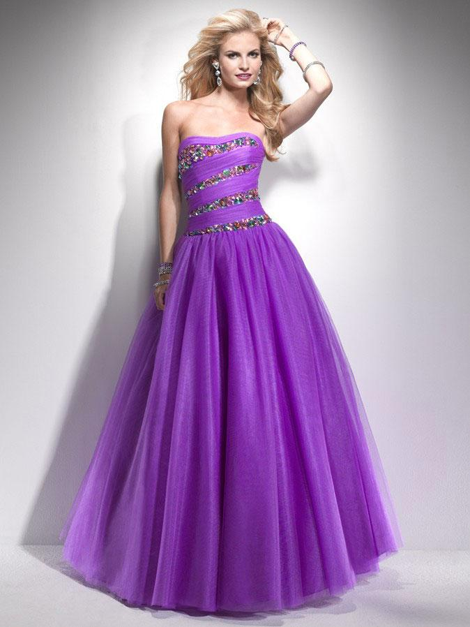 2013-violet-rose-chaud-robes-de-bal-sweetheart.jpg