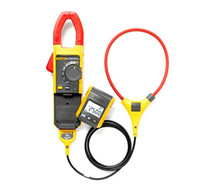 Cheap Fluke 381 F381 Remote Display True-rms AC DC Clamp Meter!!! BRAND NEW!!! FREE SHIPPING