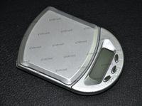 Wholesale GHJB1082 Balance Mini g g Pocket Digital Weight Weigh Balance Scale