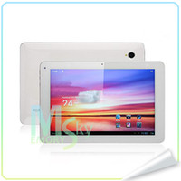 cube u30gt2 - Cube U30GT2 RK3188 Quad Core inch Tablet PC GHz Retina IPS Screen GB GB Gyroscope Bluetooth HDMI