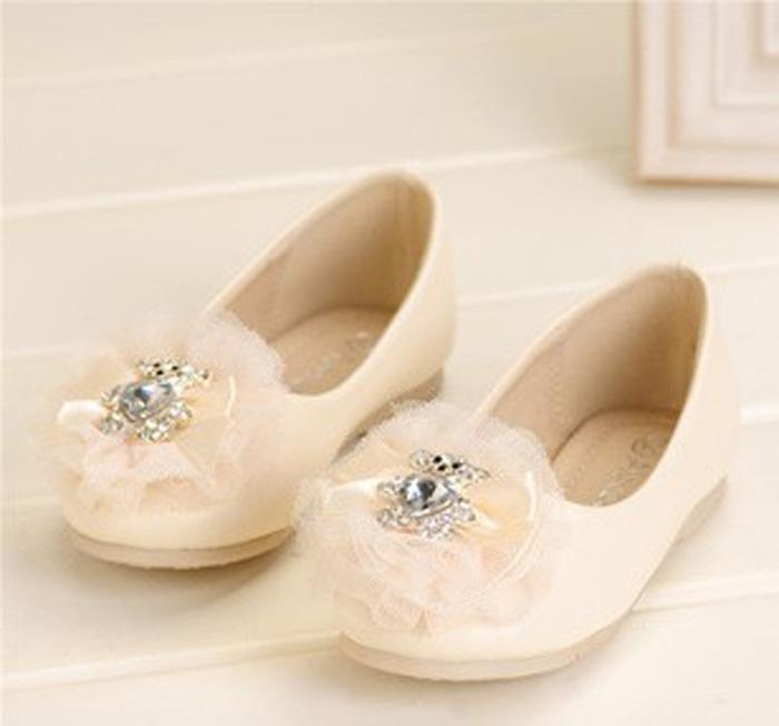 Toddler Girls Dress Shoes New arrivals girls dress shoes