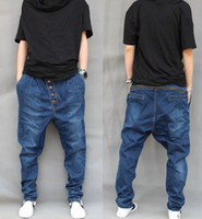 Where to Buy Jeans Men 2013 Winter Online? Where Can I Buy Jeans ...