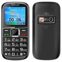 GSM900 big button cell phone - KENKO V100 Big Button SOS Function Dual Band Gift for Old Senior Elderly Man Unlocked Cheap Mobile Cell Phone