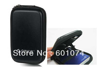 Wholesale Case bag For quot Orico Hard Drive WD My Passport Elements BK