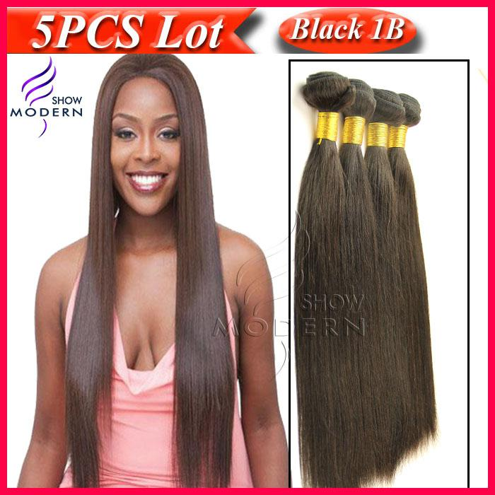 Cheap Indian Hair Weave Bundles 105