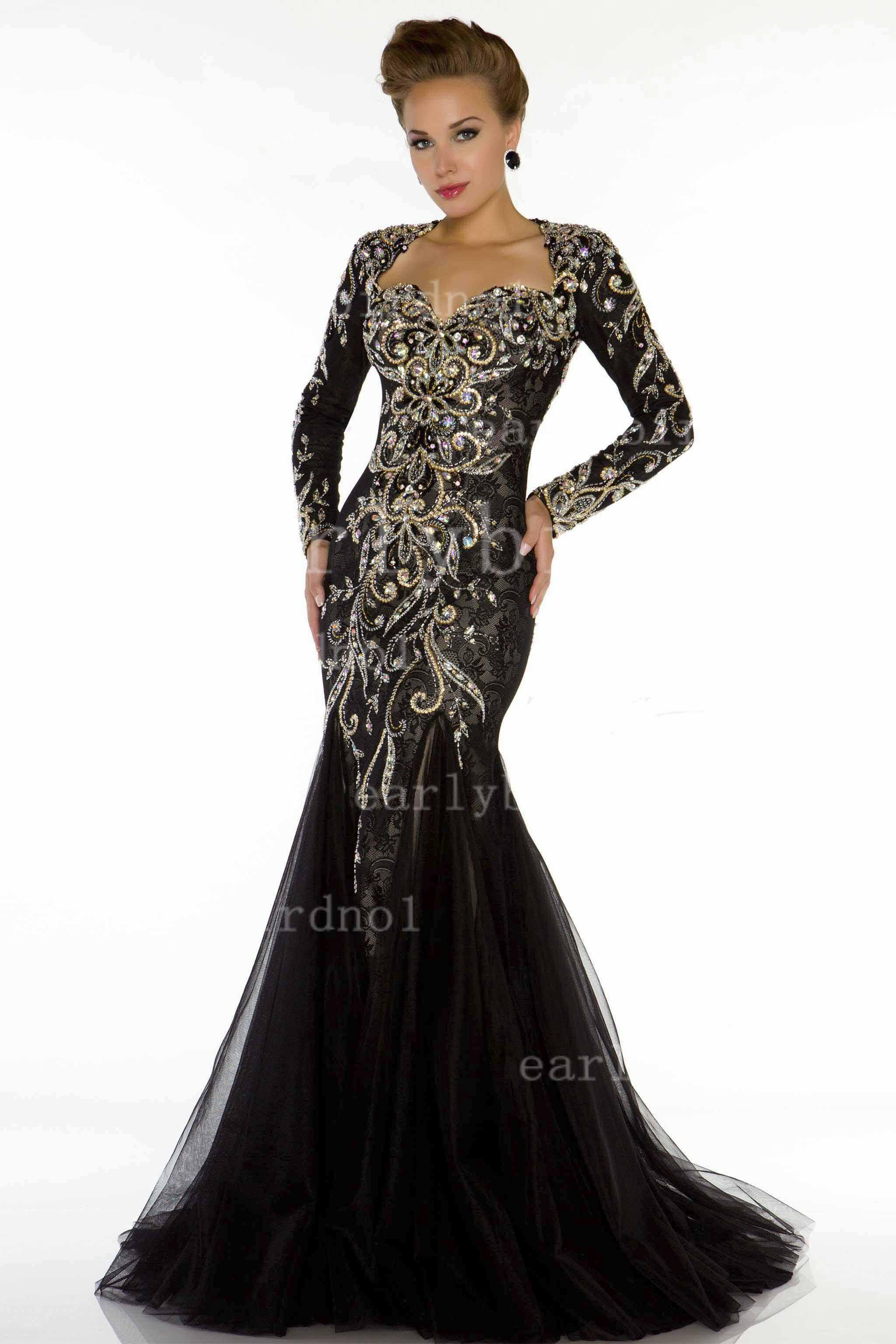 2014-earlybirdno1-formal-evening-dresses.jpg