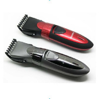 Wholesale KAIRUI HC Fashion Waterproof Rechargeable Electric Hair Clipper Beard Trimmer ES14