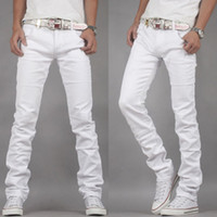 Where to Buy White Bootcut Jeans Online? Where Can I Buy White ...