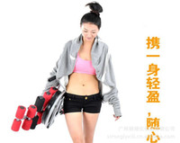 Wholesale Abdomen abdomen machine home fitness equipment lazy exercise machine weight equipment home