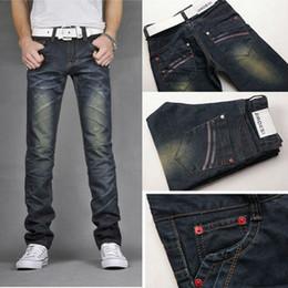 Discount Men S Jeans 28 32 | 2017 Men S Jeans 28 32 on Sale at ...