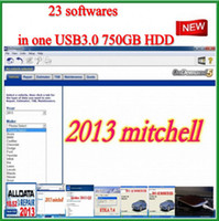 2013 fit win7 win8 Alldata 10. 52+ esi+ 2013 Mitchell+ med& ...