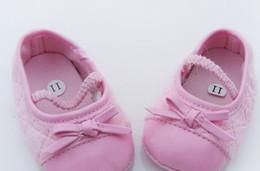 Wholesale Shop Cheap Kids Shoes - 30% OFF! 6pairs 12pcs Patent leather plush ride with sandals cheap shoes baby shoes shoes shop discount shoes kid shoes hot J