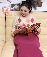 electric blanket - Free shipment heating blanket electric heating plate electric heating pad waterproof cm