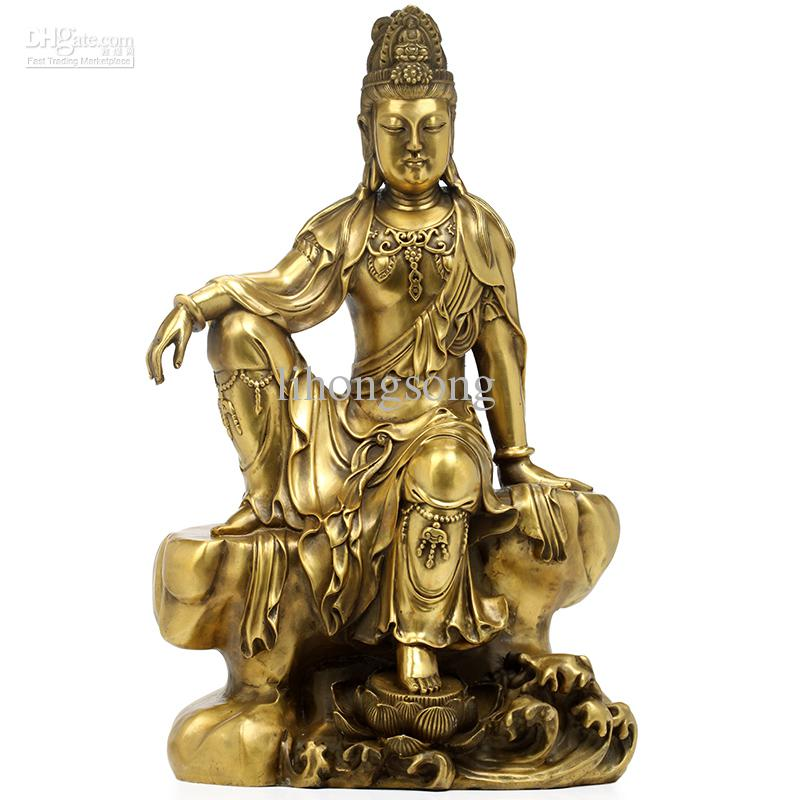 Feng Shui Buddha Statue Location Buddha With Feng Shui