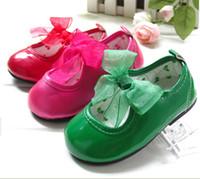 Cheap Girl shoes sale Best Summer Cotton cheap shoes