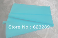 Wholesale Cake Decorating Tools cm re useable decorating Silicone Bag Decoration DIY Tools
