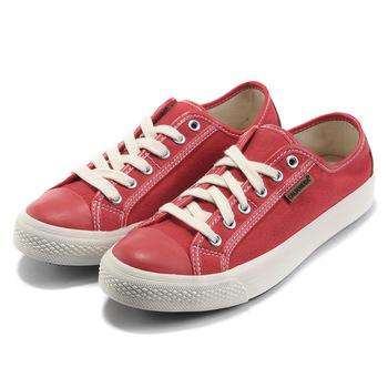 Women S Casual Shoes Women S Running Sneakers Athletics ROSE Sports Shoes Tennis Shoes Womens from Rose_fashion,$38.28 | DHgate.com