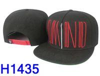 Ball Cap   adjustable hats fitted hat Diamond snapback hats good quality wholesale caps cap snapback hat hats