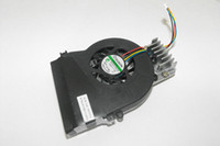 Single Fans acer aspire revo - ACER Aspire Revo with heatsink Fan SUNON MF40100V1 Q000 S99 V W Wire Cooling Fan