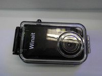 Wholesale Winait Mini Digital Waterproof Camera