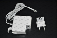 Wholesale LLFA1165 Brand New V A W AC Power Adapter Charger Cord for Apple Laptop Macbook Air