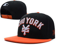 Man Cotton Ball Cap Zoo York Snapback Hats Snapback Hats Snapback hats adjustable caps the hundred caps 59fifty 9 fifty fitted free shipping wholesale caps