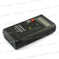 Wholesale Electromagnetic Radiation Electromagnetic Field Strength Detector EMF Meter Tester LLY147