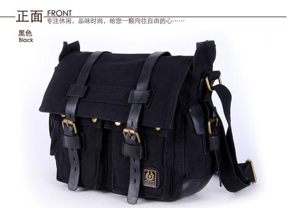 Army Bags Singapore Bag Sling Bag Army Bag