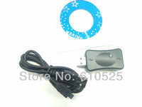 Wholesale LED Name Badge software for B729 B729T Series USB Adapter